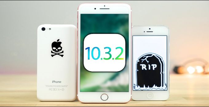 Team Pangu Claims iOS 11.2 Patches a Powerful Kernel Bug