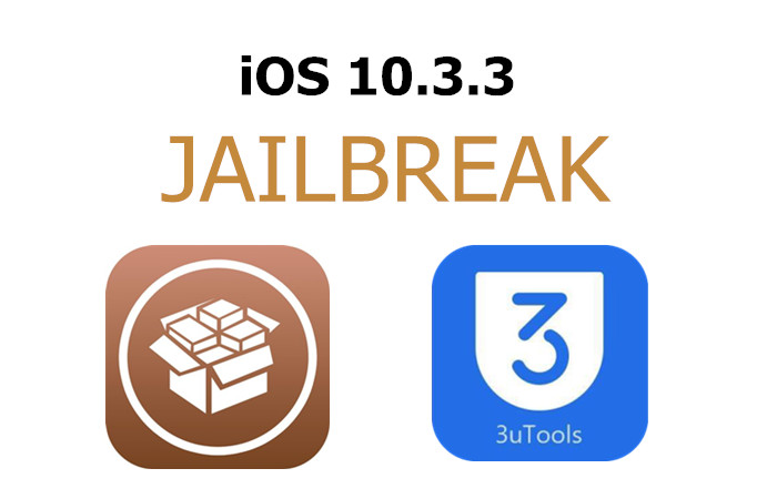 Is It Possible to Jailbreak iOS 10.3.3?
