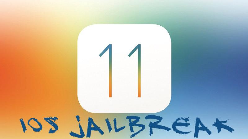 Google Releases iOS 11.1.2 Exploit Details, Jailbreak Could Arrive Soon