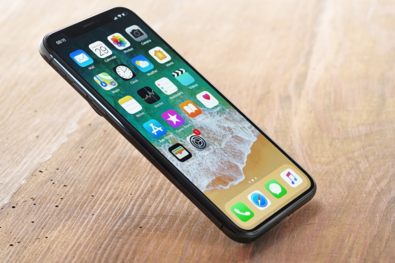 Face ID Is the iPhone X Feature Users Enjoy the Most