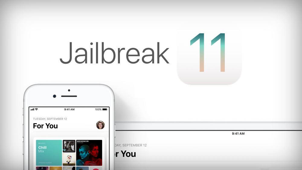 LiberiOS iOS 11 Jailbreak Failed Due to 'Missing Offsets'; Here's How You Can Help to Fix it