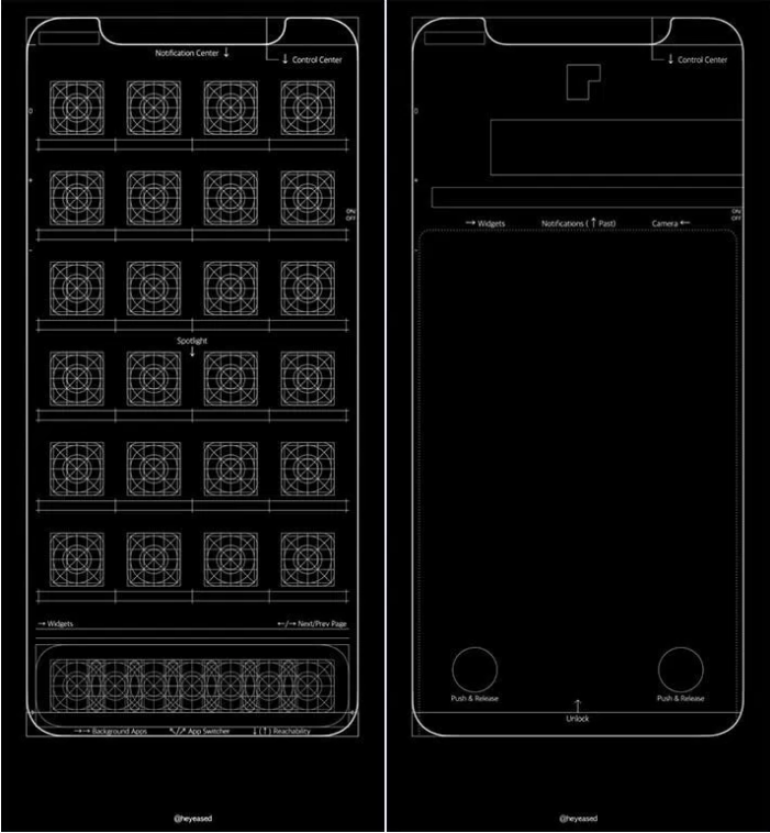 Free downloadnew designed blueprint wallpaper for iphone x and free downloadnew designed blueprint wallpaper for iphone x and iphone 8 malvernweather Image collections