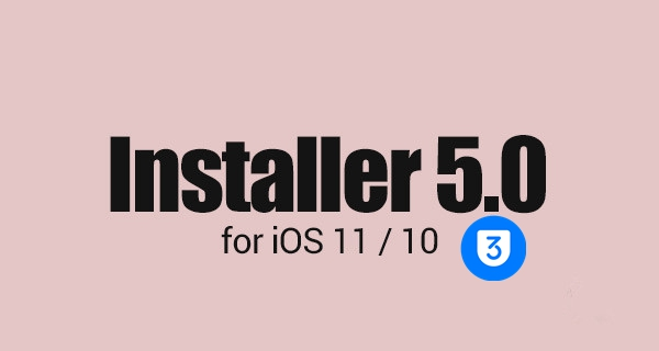 Installer 5 for iOS 11 Coming as an Alternative to Cydia