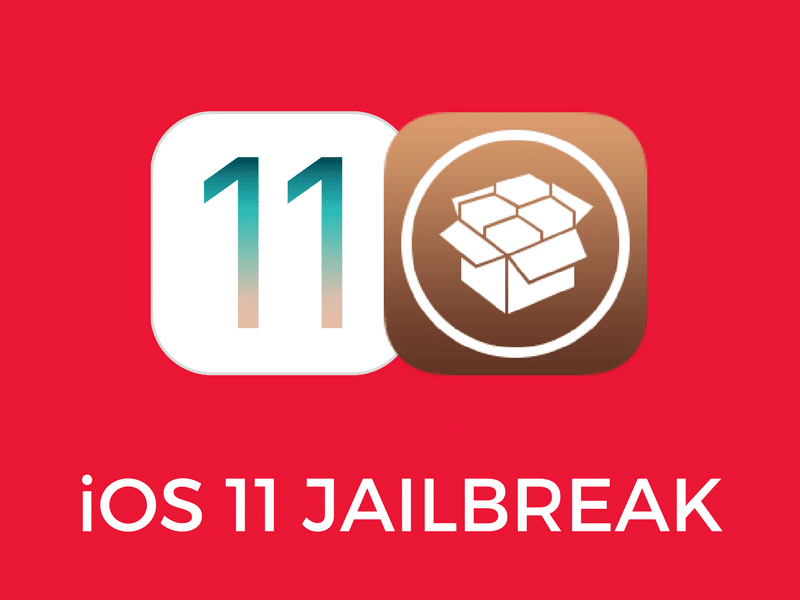 Saurik Provides a Update on Cydia and Substrate for iOS 11 – iOS 11.1.2 Jailbreak
