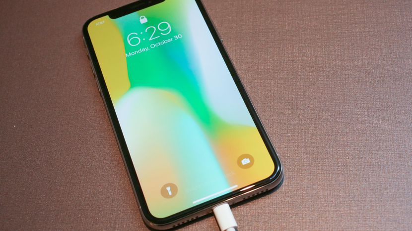 iPhone X Topped November Sales Charts In UK, Japan, Took Third Place In U.S.