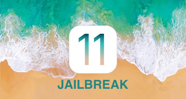 iOS 11.2.2 Jailbreak With Electra Might Be Possible, Here's What You Need To Know