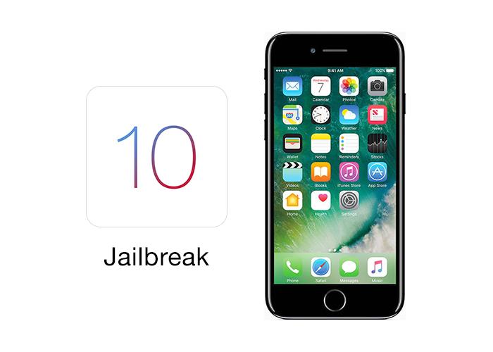 The Current Status of iOS 10.0 – iOS 10.3.3 Jailbreak