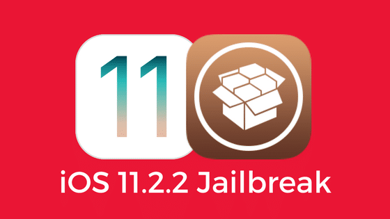 iOS 11.2.2 Jailbreak Update: Kernel Exploit Could Lead to an Untethered Jailbreak