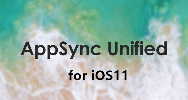 AppSync Unified iOS 11 / 11.1.2 Jailbreak Support Confirmed To Be Coming