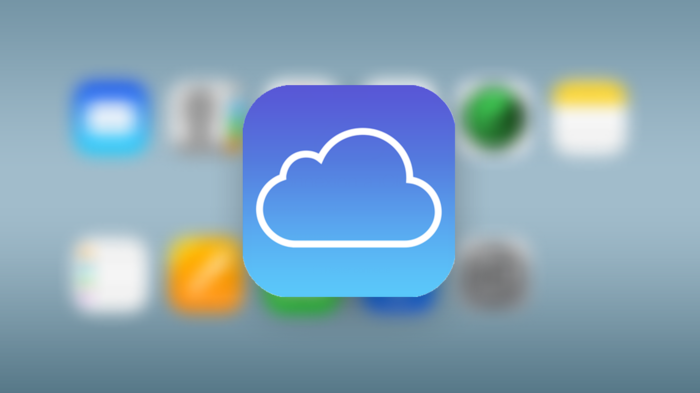 Several iCloud Services are Facing Issues