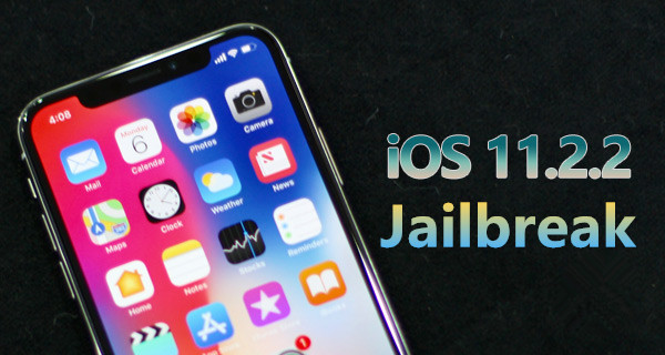 Zimperium zLabs Team To Release iOS 11.2.2 Vulnerabilities, Potentially Leading To Jailbreak