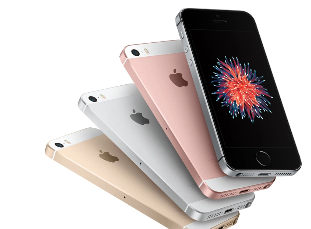 Analyst Claims That We Won't See an iPhone SE 2 Any Time Soon