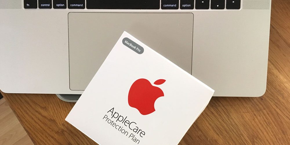Apple Extends AppleCare+ for Mac to New Zealand and Australia