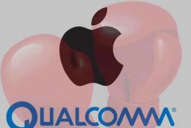 Qualcomm Board Unanimously Rejects Broadcom's $121B Takeover Bid