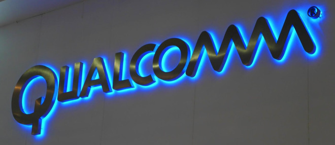 Qualcomm 5G Devices Are Coming in 2019, Leaving Apple Behind