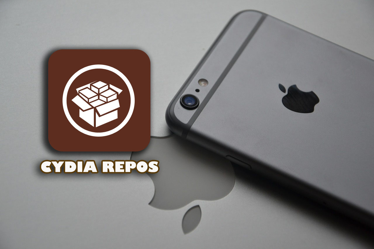 What's Cydia and What's Repository (Source)?
