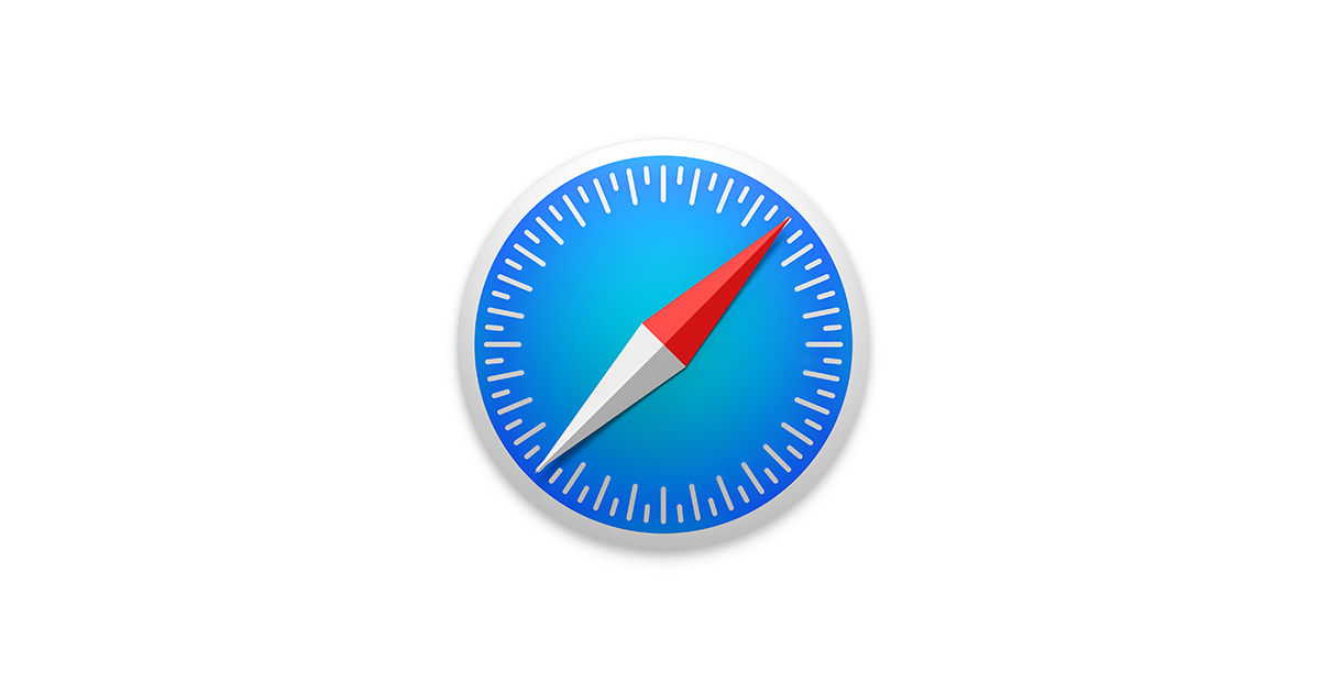 Apple Releases Safari Technology Preview 51 With Bug Fixes and Feature Improvements