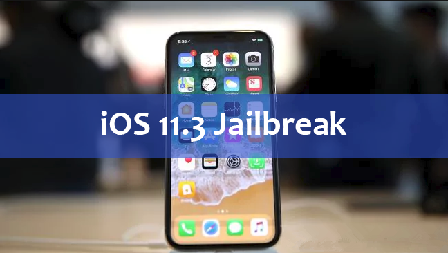 iOS 11.3 Security Notes Point to iOS 11.2.6 Kernel Vulnerability with Possibility of Jailbreak