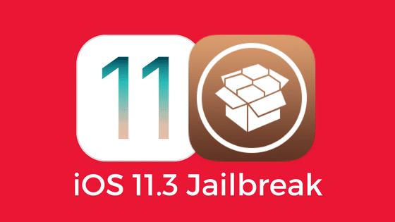 iOS 11.3 Jailbreak Speculations Spark off After Security Researcher Reveals Zero-Day and Kernel Bug