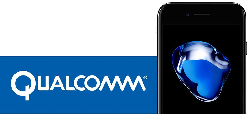 Tim Cook to Be Deposed in Qualcomm v. Apple Lawsuit