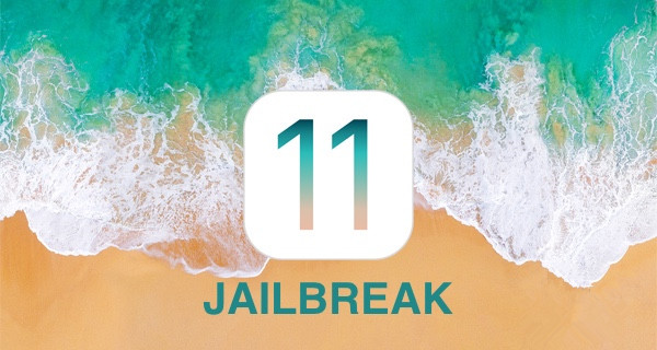iOS 11.3.1 Jailbreak With Cydia Gets A Video Demo