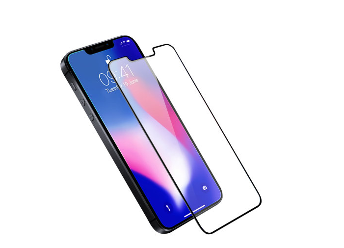 Case Maker Believes iPhone SE 2 Will Feature iPhone X With a Notch