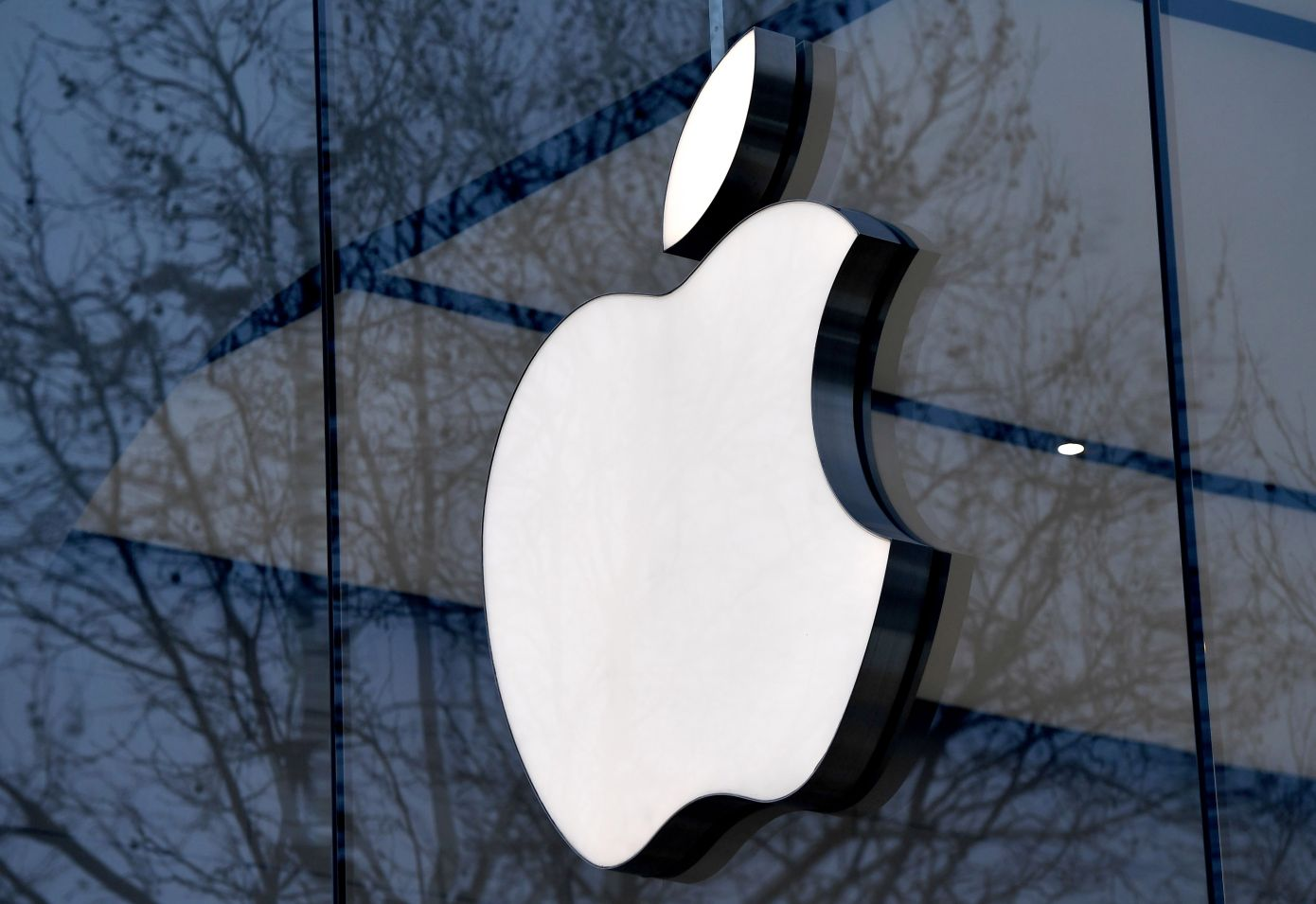 Apple Started Paying $15 Billion European Tax Fine