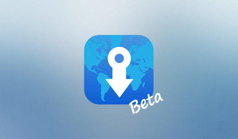 First Developer Beta of Cydia Alternative Installer 5 Released
