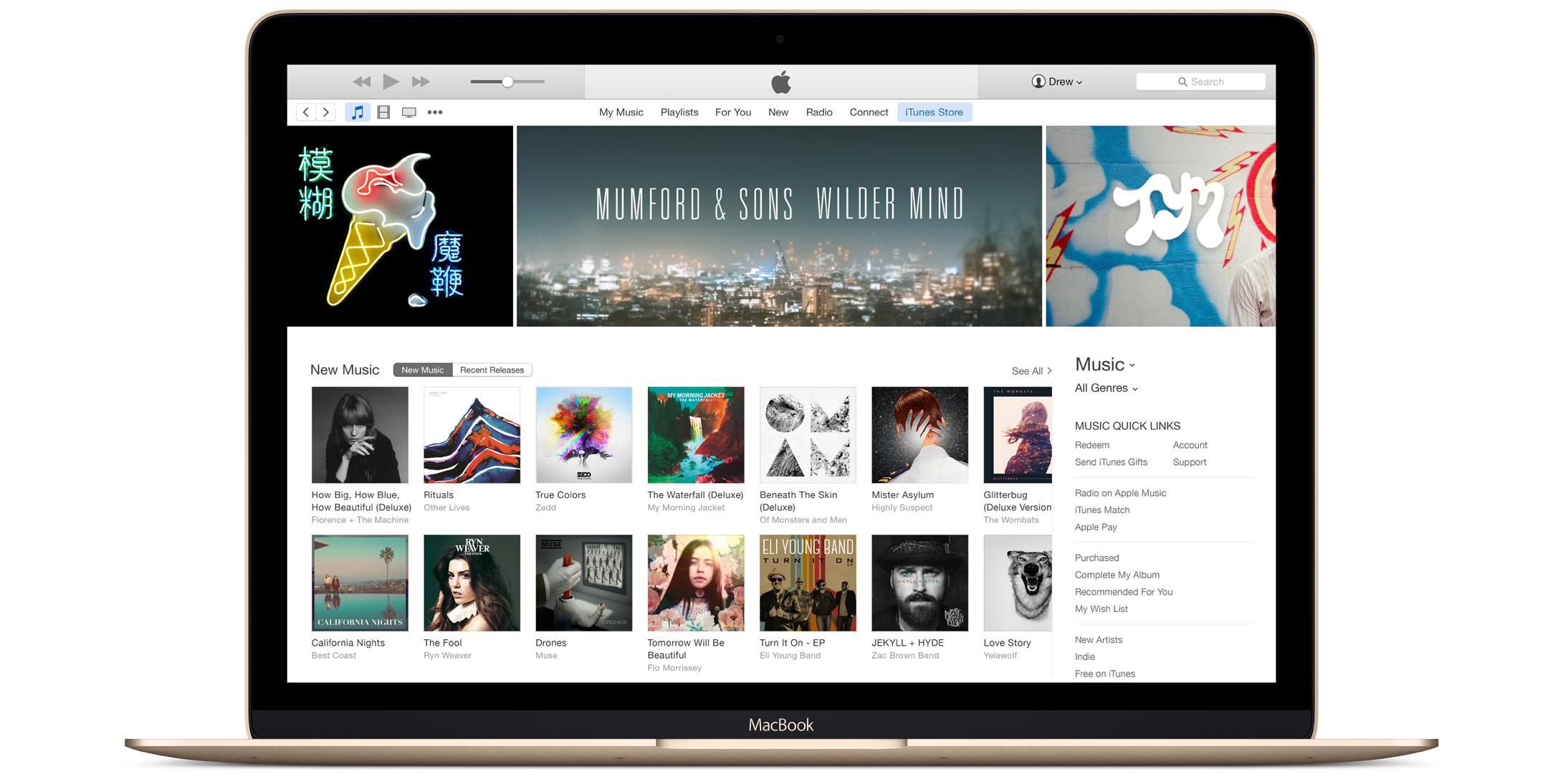 Apple Releases Minor Update to iTunes on Mac and Windows - 3uTools