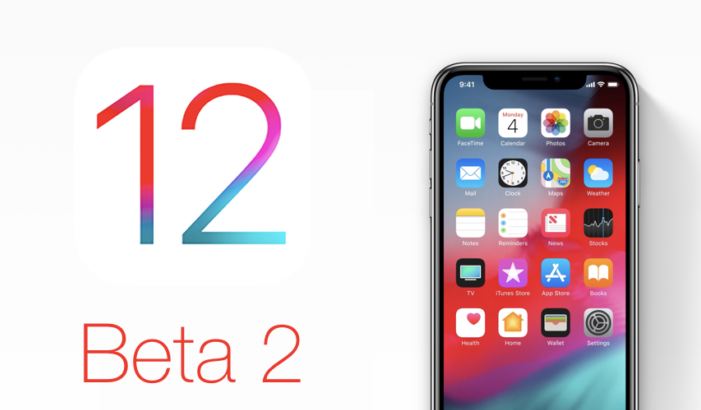 You Can Experience iOS 12 Beta 2 on 3uTools