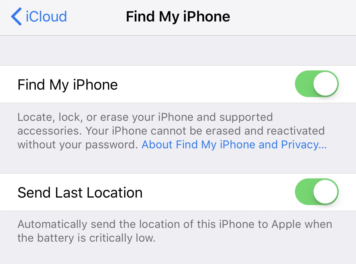 5 Ways to Increase Your Chances of Getting a Lost iPhone Back