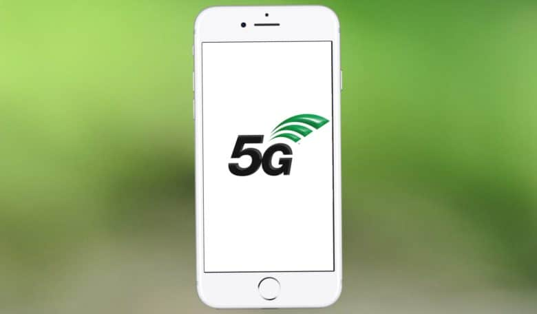 Reportedly Apple Won't Use Intel's 5G Modems in 2020 iPhones
