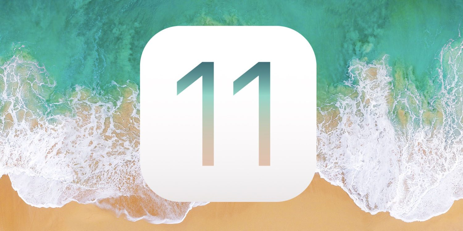 Apple Releases iOS 11.4.1, tvOS 11.4.1, and WatchOS 4.3.2 to the Public