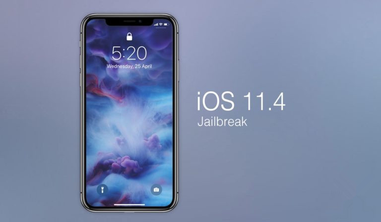 iOS 11.4 Beta 3 and Below are Compatible with Electra Jailbreak