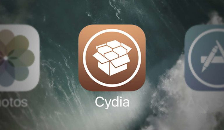 iOS 11 3 1 Jailbreak Detection Bypass App Libertas Works for