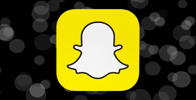 Disgruntled Hacker Leaks Snapchat's iOS Source Code on GitHub