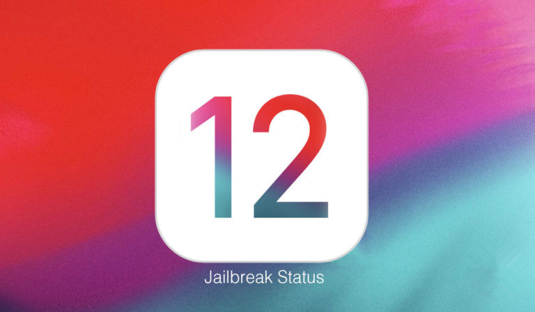 "Electra Team Member is ""Pretty Sure"" There Will be an iOS 12 Jailbreak"