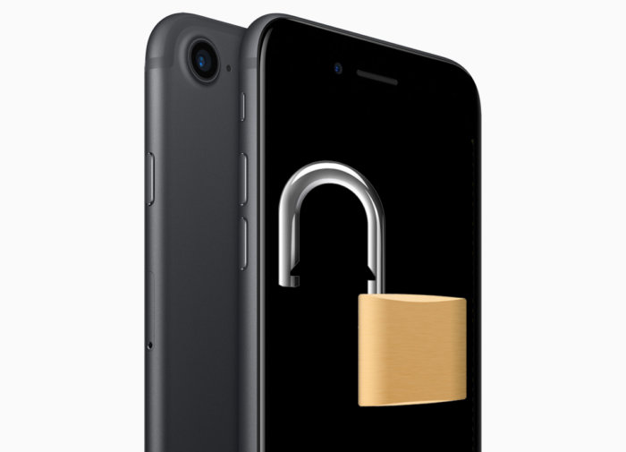 How to Check if your iPhone is Carrier Locked? - 3uTools