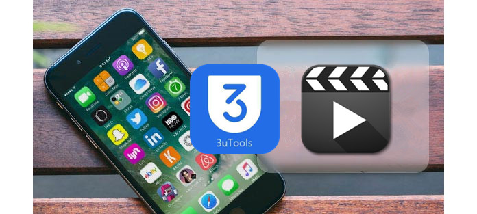 How to Manage Videos with 3uTools?