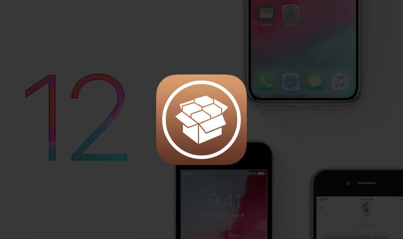 iOS 12 Jailbreak Security Exploit Discovered, Read and Write Privilege Achieved