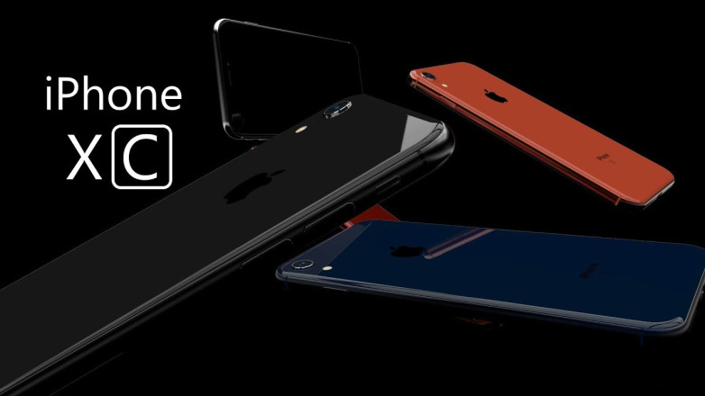 Unofficial iPhone Xr Video showcases Apple's most Intriguing iPhone of 2018