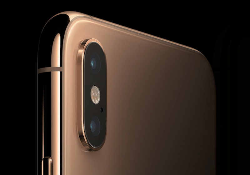 The 10 Best iPhone Xs and iPhone Xs Max Features