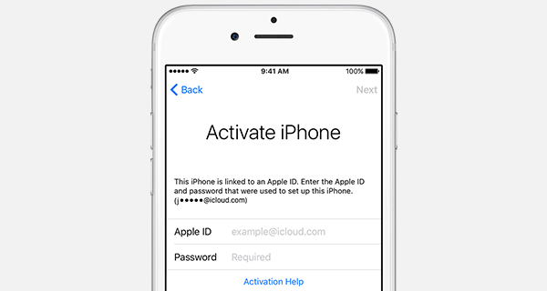3uTools iDevice Verification: What is Activation Lock and Serial Number Verified