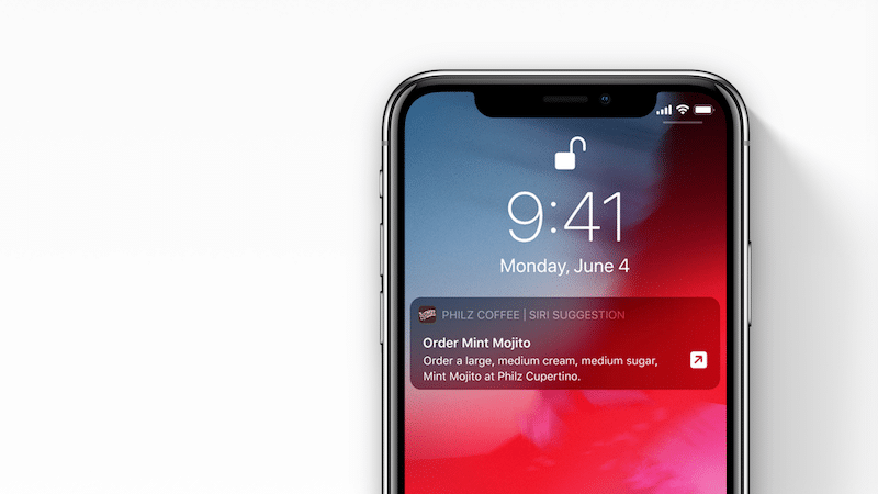 10 Most Annoying iOS 12 Features and How to Fix Them