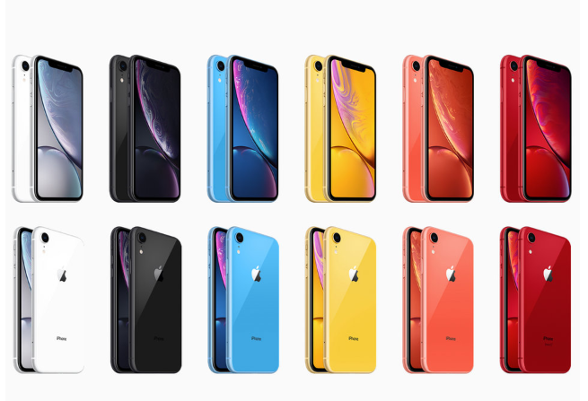 9 Reasons You Should Buy an iPhone XR Instead of the iPhone XS or XS Max