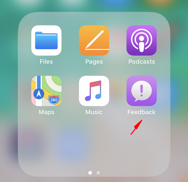 How to Turn Off iOS Update Reminder on iOS 12?