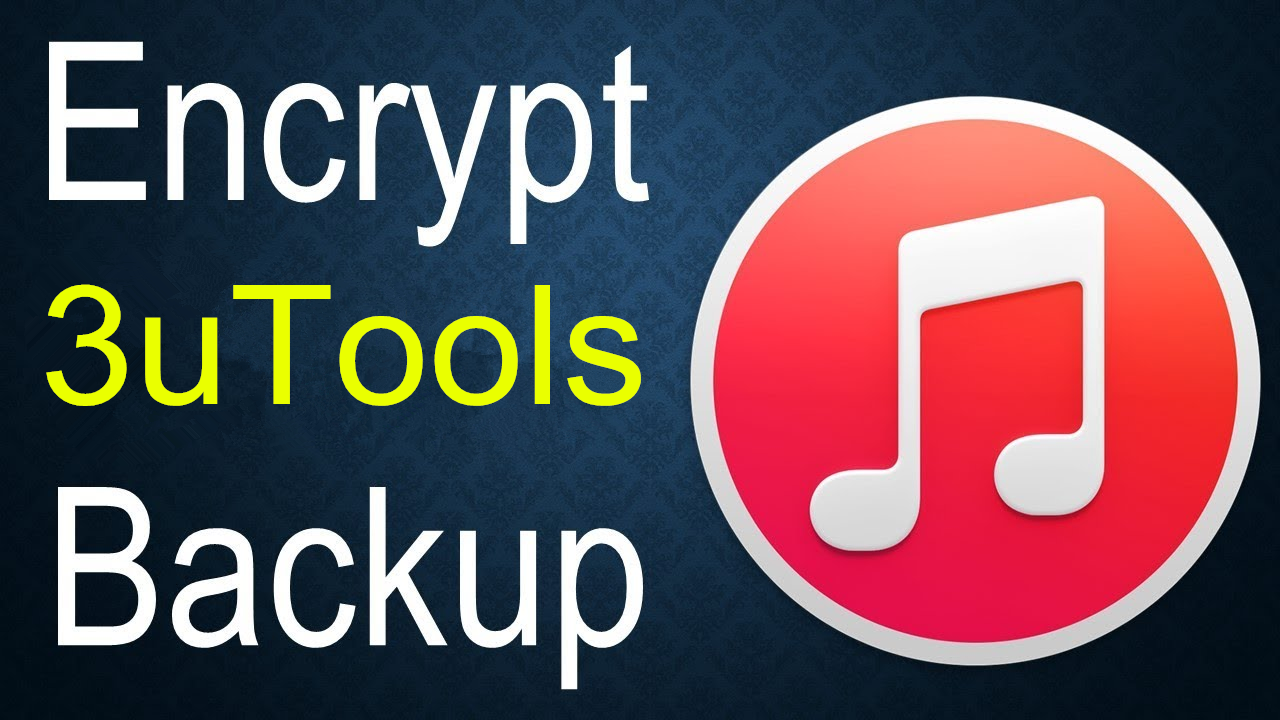 How to Encrypt Backups for Better Data Protection?