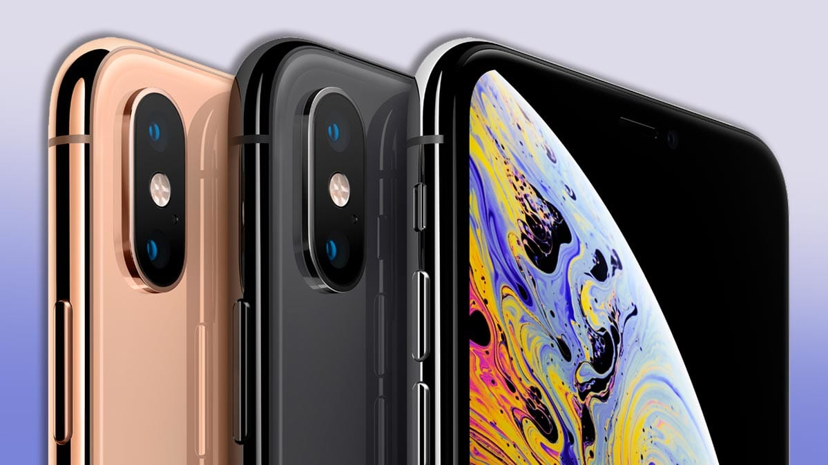 Best Tips for Buying a New iPhone This Year