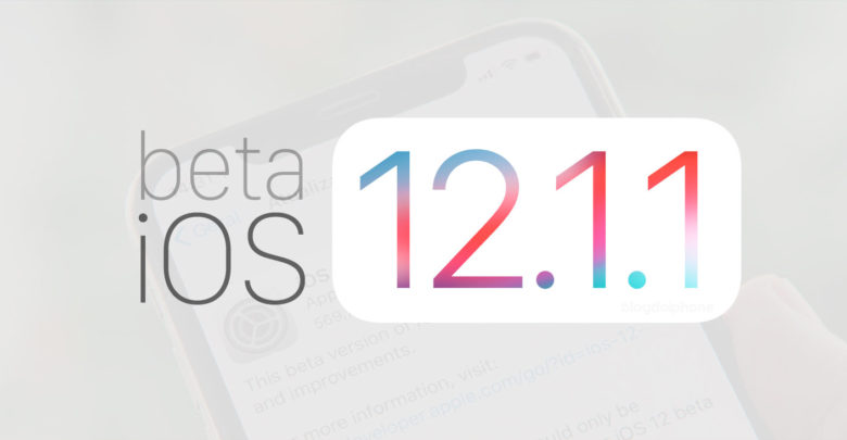 How to Download iOS 12.1.1 Beta 1 Using 3uTools?