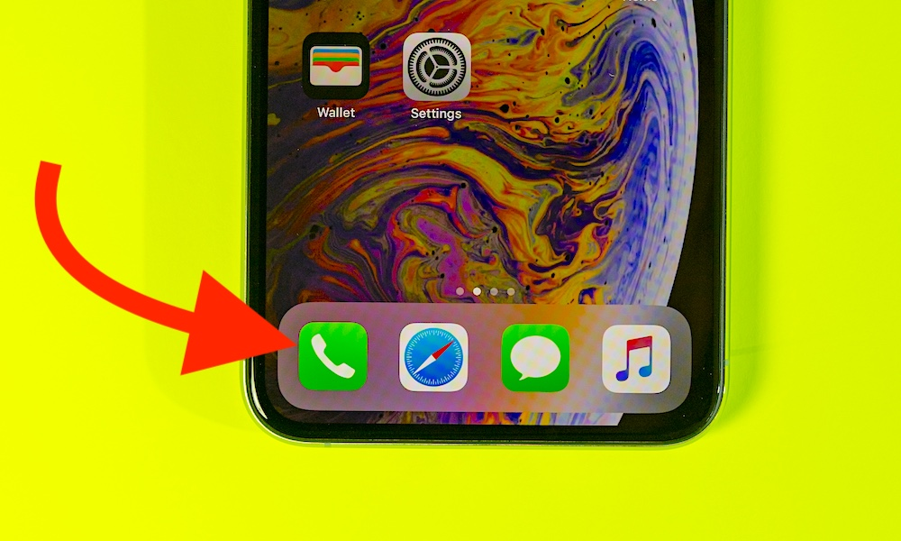 4 Hidden iPhone Contacts Tricks You'll Wish You Knew Sooner